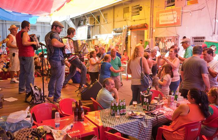 10 mercados increíbles: de compras en Río de Janeiro