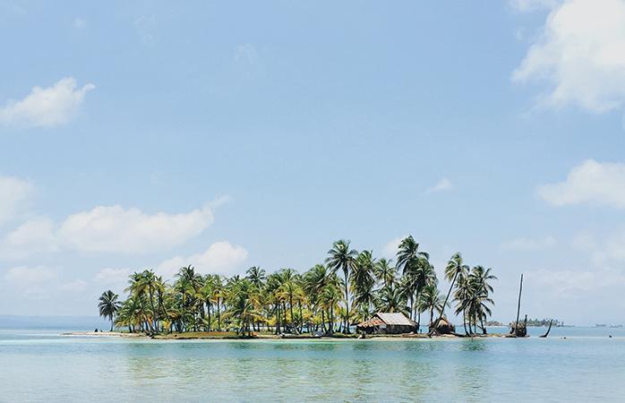 Sumérgete en la cultura local de Jamaica: un paraíso para los amantes de viajar sin prisas