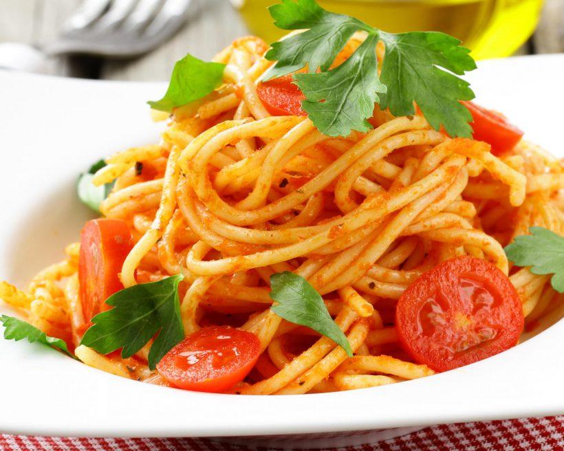 Comer y viajar: 20 platos típicos italianos que todo viajero debería probar
