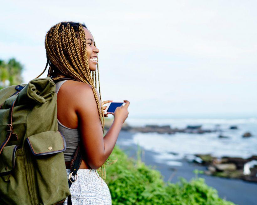 Las 20 aplicaciones para viajes imprescindibles de 2019