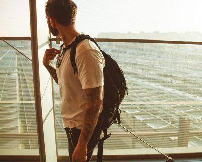 Actualización sobre el coronavirus: ¿Qué implican para mi las restricciones de viaje a EE.UU.?