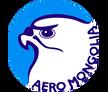 Aero Mongolia