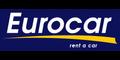 Eurocar Rent a Car