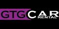 gtgcars