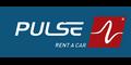 Pulse Rent-a-Car