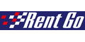 Rent Go Rent A Car