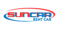 Suncar Rent a Car